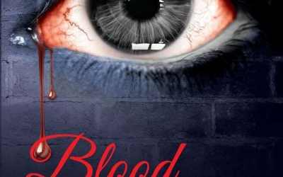 Book Review: Blood in the Paradise