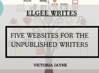 Why are guest posts important to indie authors? | Elgee Writes