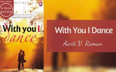 With You I Dance: A Book Review