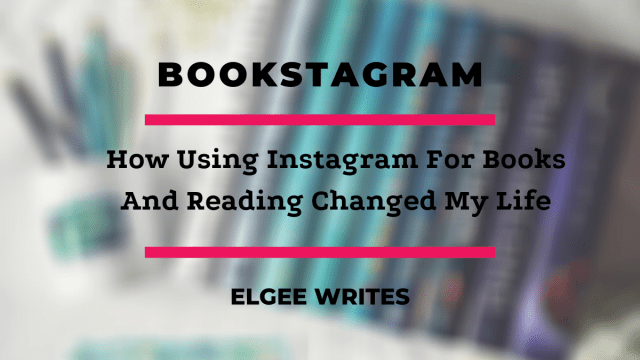 book Instagram reading changed life Feature image