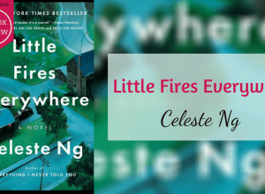 Little Fires Everywhere Feature