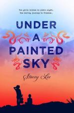 Under a Painted Sky book review