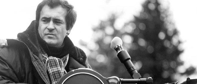 Despedimos al maestro del cine italiano Bernardo Bertolucci