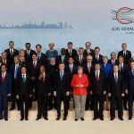 G20-summit-825800.jpg