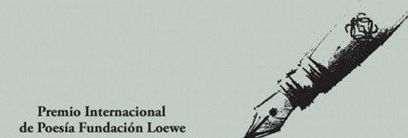 Loewe… ¿eso no es una colonia?