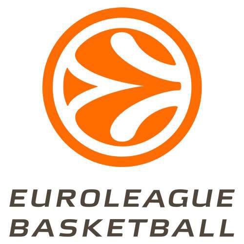 Resultados y clasificación de la séptima jornada de Euroliga