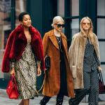 New-York-Fashion-Week-Street-Style-Spring-2019