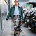 Street Style: September 19 – Milan Fashion Week Spring/Summer 2019