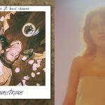 Captura Collage single Raoul y Amaia