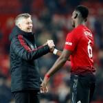 Premier League – Manchester United v Huddersfield Town