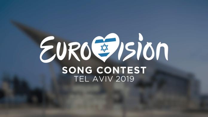 Eurovisión 2019 se acerca, al fracaso
