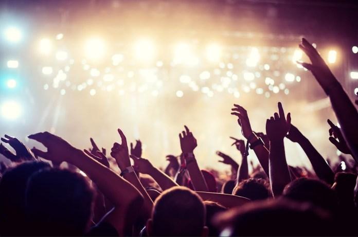Los 18 festivales más reconocidos en el panorama musical español