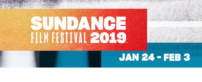 Festival de Sundance 2019