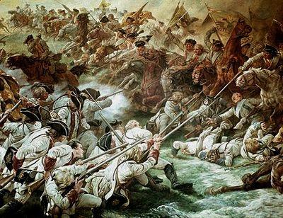 Las batallas más absurdas de la historia (1/3): La batalla de Karánsebes