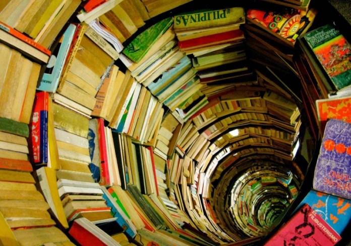 ¿Qué ha sido de las generaciones literarias?