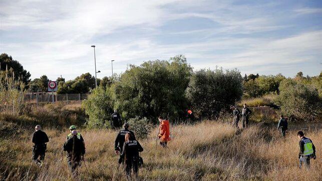 Arrestan a los padres de los menores hallados muertos en Valencia