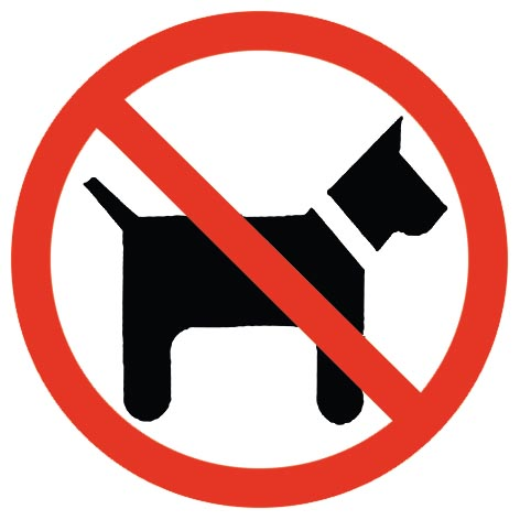 Acción anti-perritos
