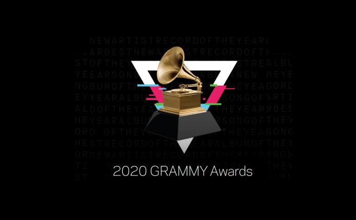 Grammys 2020: Los premios más importantes de la música