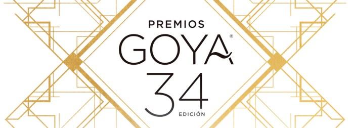 Polémicas sobre el cine español tras los Goya: verdad o mentira