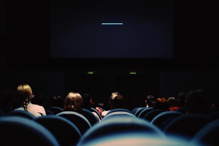 ¿Por qué 24 millones de españoles no van al cine?