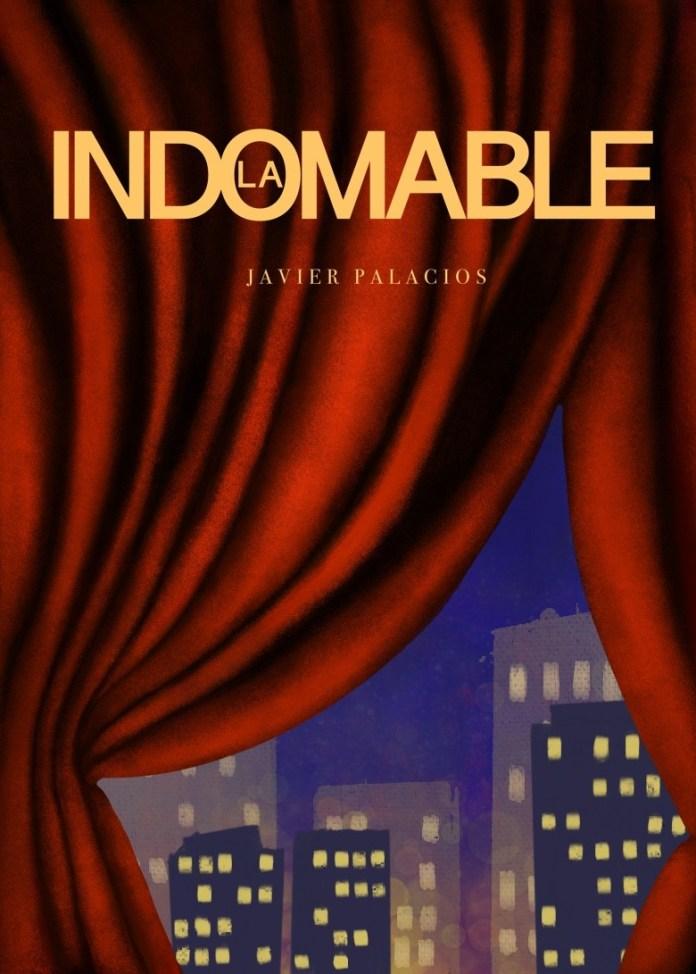 'La Indomable': literatura juvenil para el Orgullo LGTB 2020