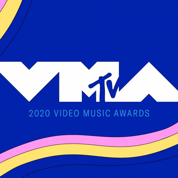 Lady Gaga, ganadora indiscutible de los VMAs 2020