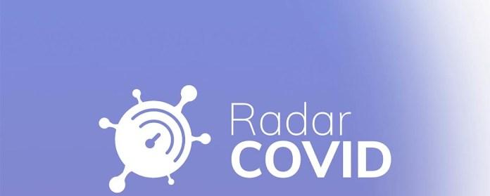 La solución a los rebrotes se llama Radar COVID