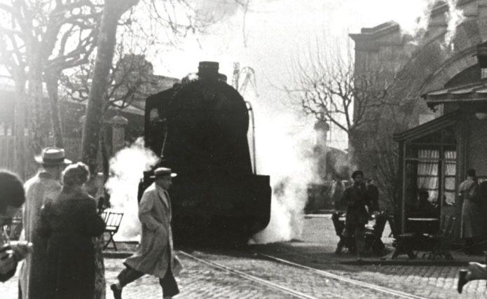 'La ciudad de vapor', el último regalo de Carlos Ruiz Zafón