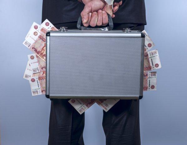 El delito fiscal y el  blanqueo de capitales