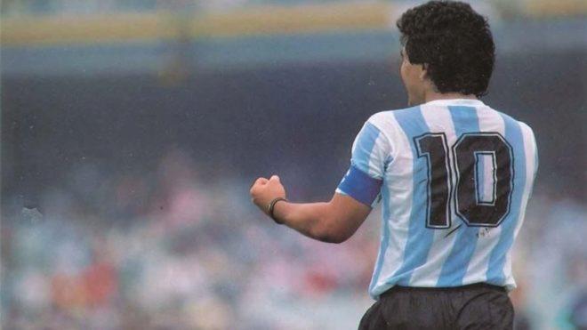 10 momentos importantes del fútbol en 2020