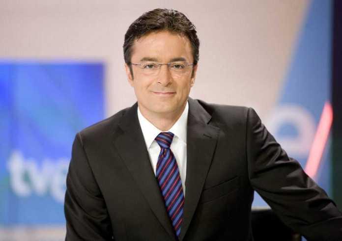 Marcos López: «El periodismo es tan vocacional que se puede ser un periodista, sin tener el título»