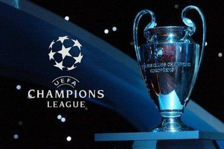 El Real Madrid, la esperanza del fútbol español en la Champions League