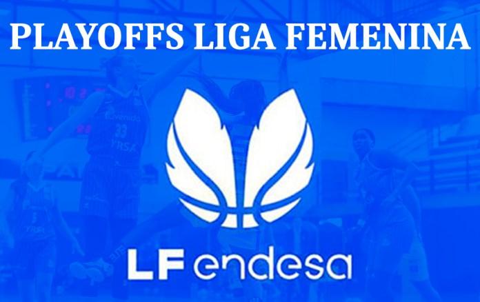 Todo lo que debes saber sobre la Fase Final de la Liga Femenina