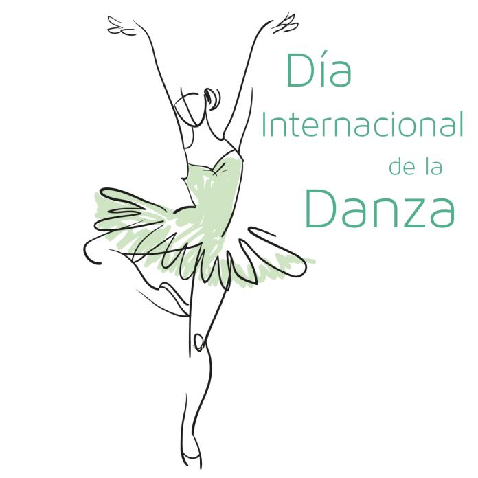 Día Internacional de la Danza, ¿por qué es importante celebrarlo?