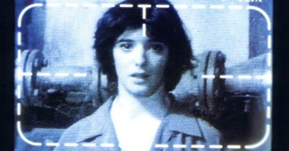 25 años del estreno de 'Tesis'