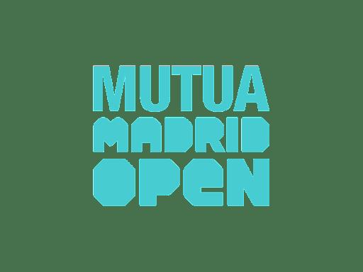 La vuelta del Mutua Madrid Open 2021