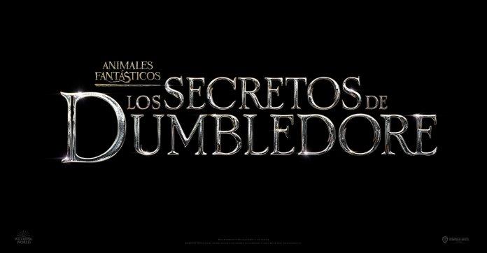 'Animales Fantásticos: Los Secretos de Dumbledore'. ¿Qué misterios serán revelados?