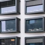 Ahorrar energía en casa: 3 factores clave
