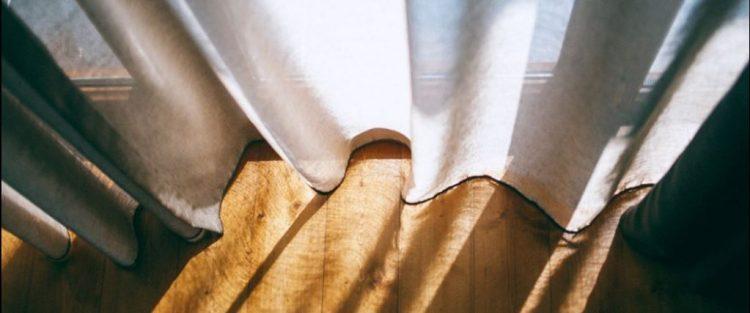 mantener tu casa fresca, verano, decoración, genio aluminio, cortinas