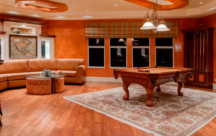 decoracion eficiente, malgasto energetico, ahorro energetico