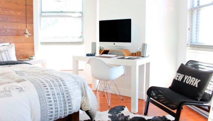 decoracion eficiente, decoracion, hogar, ahorro energetico