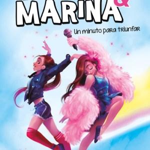 Karina Marina
