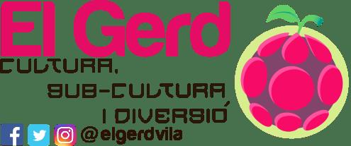 El Gerd