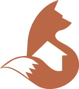 FoxValleyHomes v1 Logo