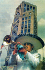 """A Brief History of Hispanics in Elgin by E. C. """"Mike"""" Alft"""