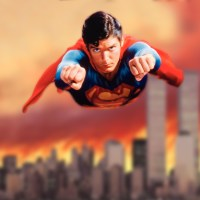 ESPECIAL DAWN OF JUSTICE: SUPERMAN II (1980)