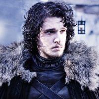 La teoría sobre la verdadera identidad de Jon Snow