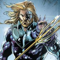 Primer sinopsis oficial de Aquaman (2018) con guionista confirmado