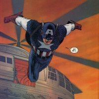 [SALVATAZO] Capitán América: El Nuevo Pacto