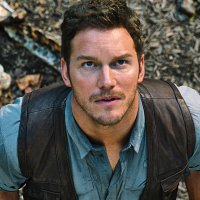 [Review] Jurassic World